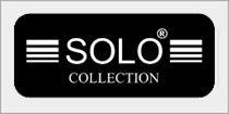 solocollection